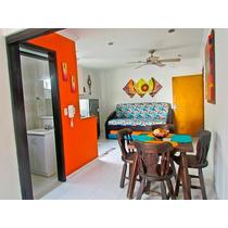 Alquiler Renta Dia Apartamento Amoblado Rodadero Santamarta
