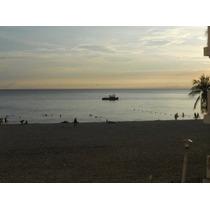 Alquiler Por Dias Rodadero Santa Marta Vista Mar Frente Mar