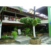 Alquilo Apartamento En San Andres A 1 Cuadra Del Mar