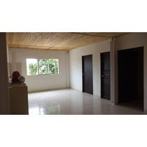 Inmueble Alquiler Apartamento 350-880