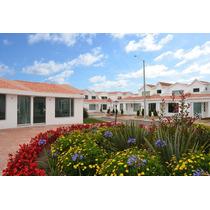 Casa En Condominio Campestre, Zipaquira, Acepto Permuta