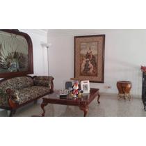 Inmueble Venta Casas 486-194