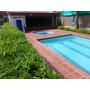 Inmueble Venta Casas 2790-8692