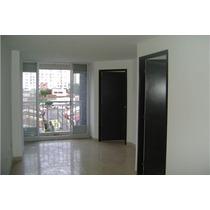 Cbcostrstr70932. Apartamento En Venta En Comuneros. Comod...