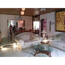 Permvendo Casa En Palmira La 19 Sale Home