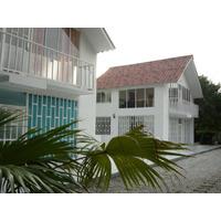 Apartamento Santa Marta Gaira - Cabañas - Aire Acondicionado