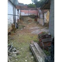 Venta Lote En Bello - Antioquia