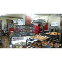 Se Vende Panaderia Acreditada En El Barrio Gustavo Restrepo