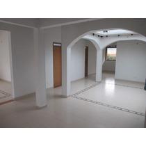 Inmueble Venta Casas 2790-12900