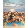 Vendo Accion Zuana Beach Resort - Semana 17 Todos Los Años