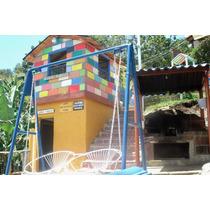 Alquilo Finca La Colina A 20 Minutos Del Centro De Medellin
