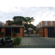 Inmueble Alquiler Apartamento 350-861