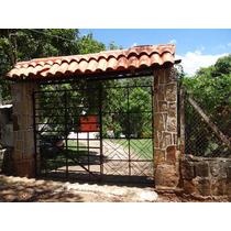 Melgar Boqueron Alquilo Casa Quinta, Finca Privada Economi