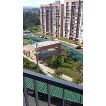 Ganga Apartamento Rionegro Antioquia