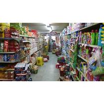 Se Vende Supermercado Y Autoservicio