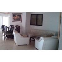 Habitaciones - Apartamentos En San Andres Islas