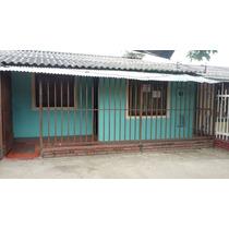 Se Vende Casa - Barrio Limonar - Neiva - Huila