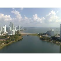 Alquilecartagena : Alquyiler De Apartamentos En Cartagena Co
