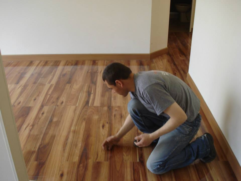 Instalaci n piso madera laminados whatsapp 3192683413 - Instalacion piso madera ...