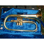 Bugle Yamaha Yfh 231 Usado En Exelente Estado
