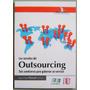 Los Secretos Del Outsourcing - Miguel Pascual / Edic U