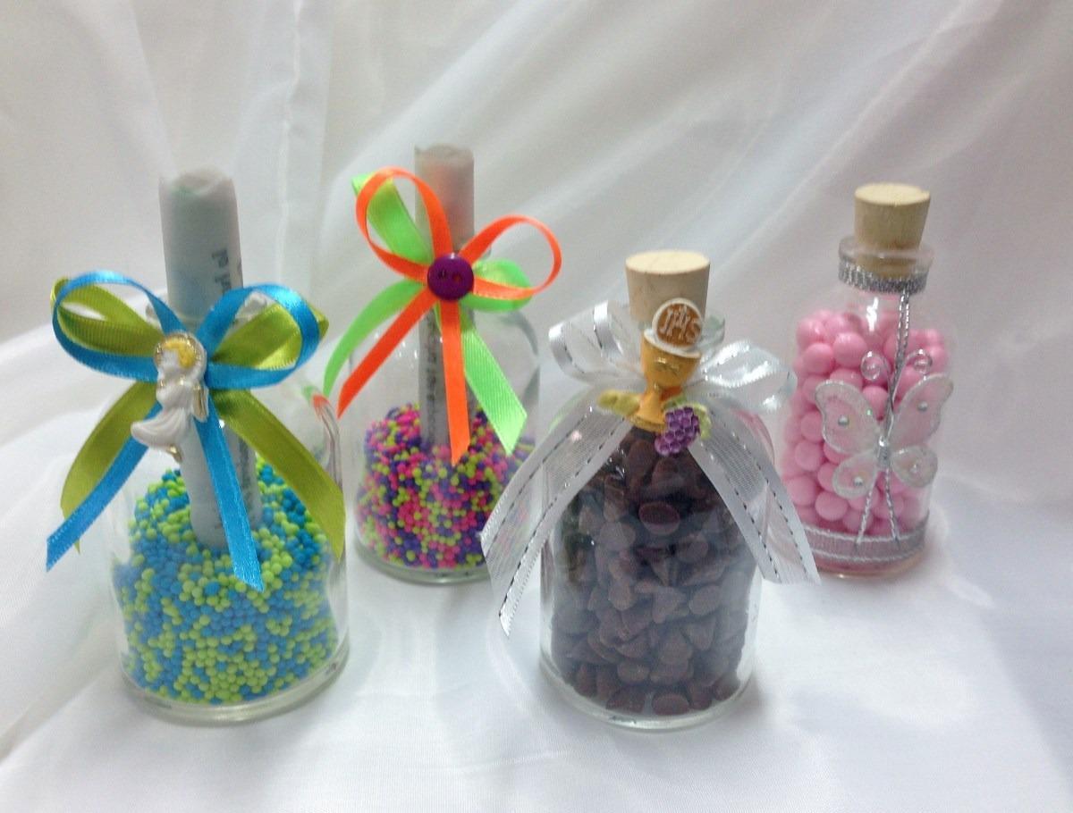 Invitaciones de 15 años en botellas de vidrio - Imagui