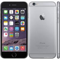 Iphone 6 16gb 4g Lte Retina Hd 1080p 8mpx 4.7¨ Libres