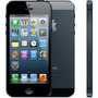 Iphone 5s 16gb 4g Lte Libre Sellado Lector Huella Garantia