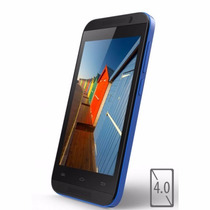 Celular Ipro Wave 4.0 Dual Sim Dual Core 1ghz Android 4.2