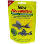 Bagre Alimentos - Tetra Plecowafers 42g Gato Pez Planta Come