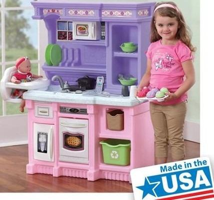 juegos para ni祓as cocina - 28 images - juegos de cocina para ni 241 ...