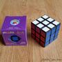 Cubo Rubik Shengshou Aurora 3x3 Speedcube