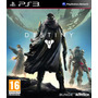 Destiny Juego Ps3 Digital Original Oferta!