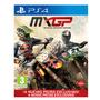 Moto Mxgp Playstation 4 - Nuevo - Excelente Precio