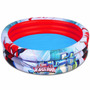 Piscinas Inflables 3 Anillos Juguetes Bestway Spider-man