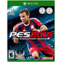 Pes 15 Español Pro Evolution Soccer 15 Xbox One