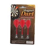 Set 3 Dardos Magnetico Ref. Bl-m302