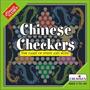 Juegos Clásicos - Damas Chinas Creativas Learning