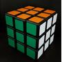 Cubo Rubik 3x3 Shengshou Aurora V3 - Original - Speed Cube