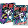 Rompecabezas Del Joker Guason 500 Piezas