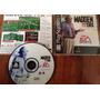 Madden 98 Futbol Americano - Playstation 1 Ps1 - Ps2 Ps3