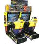 Eventos Simulador Carro, Mesa Hockey, Arcade,algodon