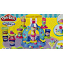Playdoh Set De Helados B0306_ao3