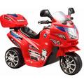 Oferta Moto Eléctrica Bmw 2.013 De Niños De 1 A 5, Engallada