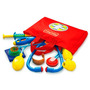 Kit Medico Fisher Price, Welch Allyn , Littmann Medicina Set