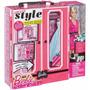 Barbie Style Clóset Lujo Muñeca Niñas Ropa Moda