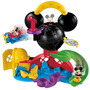 F-p Casa De Mickey Play Set De Lujo_ao2