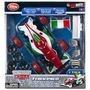 Carro Francesco De Cars En Promoción !