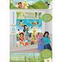 Tinker Bell Y La Decoración Paquete Disney Partido Hadas