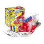 Crayola Marker Maker Fabrica De Marcadores - Importado